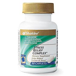 stressrelief30