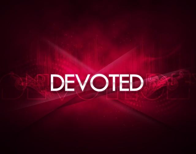 devoted-960x757