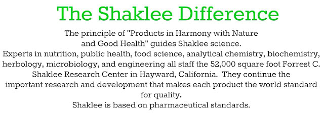 TheShakleeDifferencebanner