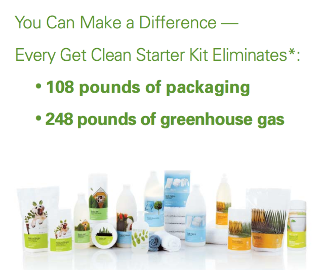 get-clean-kit-natural-cleaning-products-for-home
