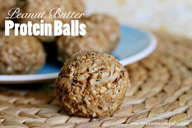 Peanut-Butter-Protein-Balls-websized