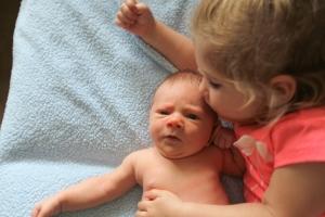 Caleb Newborn-4623