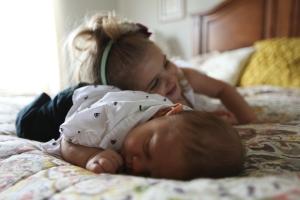 Caleb Newborn-4812