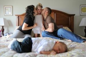 Caleb Newborn-4815