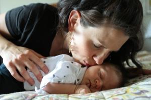 Caleb Newborn-4839