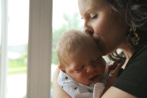 Caleb Newborn-4913