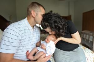 Caleb Newborn-4980